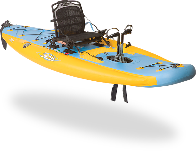 Inflatable Kayaks for Sale Orange County CA