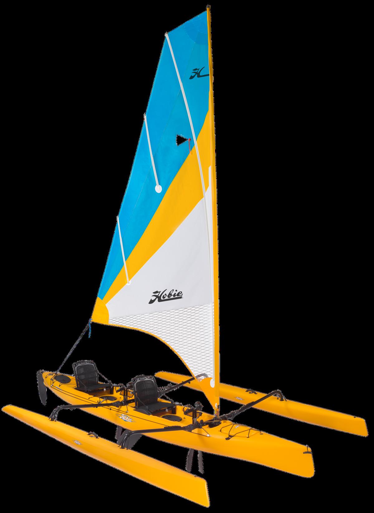 Hobie Mirage Island Kayaks For Sale Orange County CA